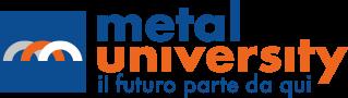 Metal university
