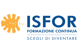 isfor-logo