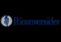 riconversider-logo